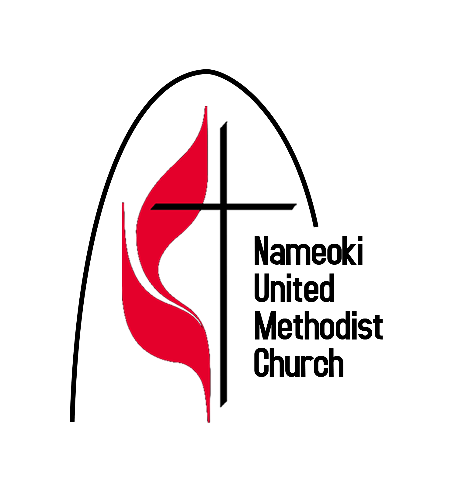 Nameoki United Methodist Church