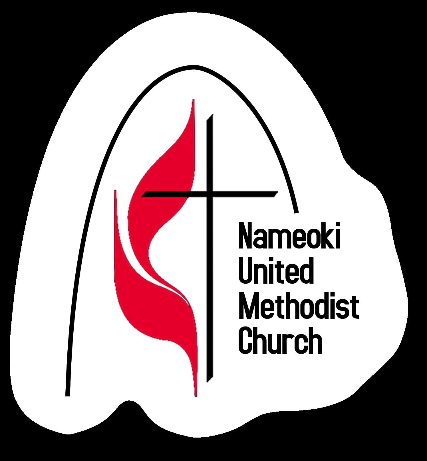 Nameoki United Methodist Church